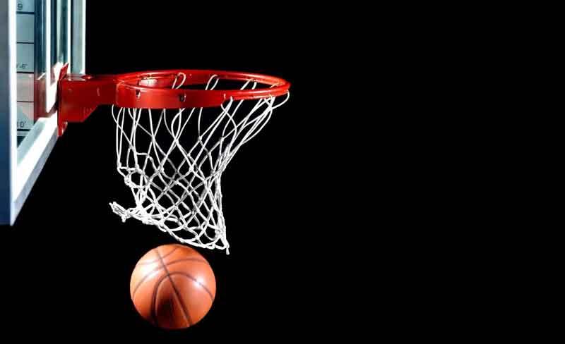 1xbet ставки на баскетбол