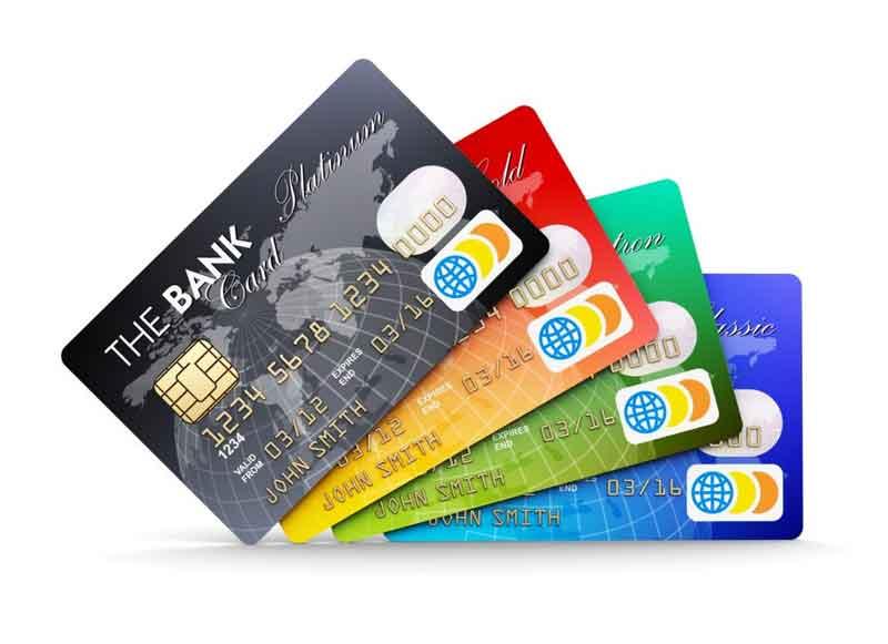 Пополняем счет 1xbet в Украине при помощи банковской карты